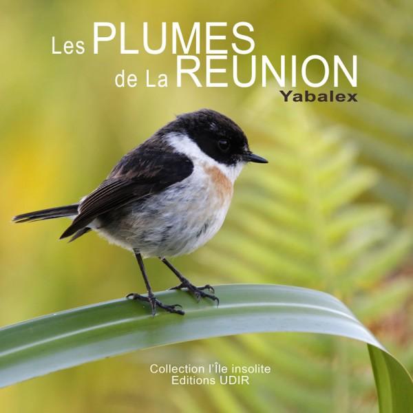 Les plumes de la Réunion par Yabalex