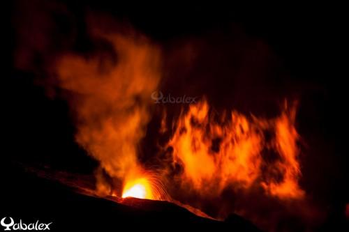 Yabalex_IMG_9447 - Yabalex_T3A0641 - Eruption volcanique du 19 mai 2015