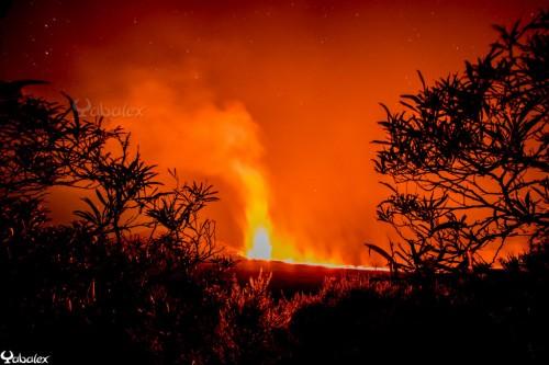 Yabalex_T3A0655 - Eruption volcanique du 25 août 2015