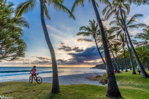 Yabalex_T3A5867 - Plage de Grande Anse, Petite Ile