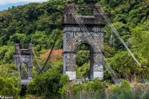 Yabalex_T3A6679 - Pont suspendu de la Rivière de l'Est